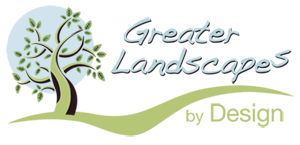 Greater Landscapes by Design