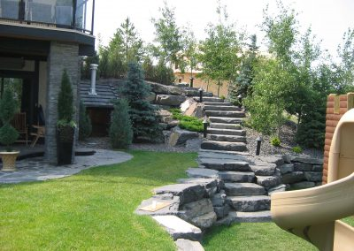 landscaping-calgary-16A_St_NW_Cayuga_Cres_NW