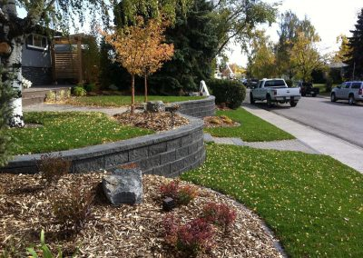 landscaping-calgary-2015-09-25-13-28-23