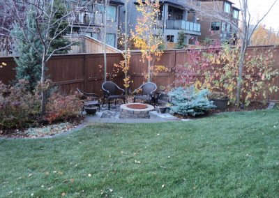 landscaping-calgary-DSC02886