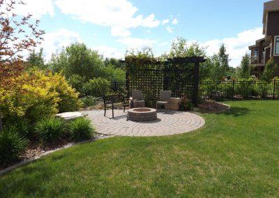 landscaping-calgary-DSCF2593