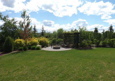 landscaping-calgary-DSCF2595
