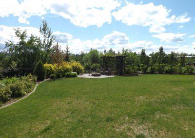 landscaping-calgary-DSCF2597
