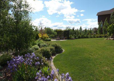 landscaping-calgary-DSCF2613