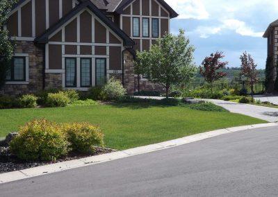 landscaping-calgary-DSCF2635