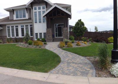 landscaping-calgary-DSCF2751