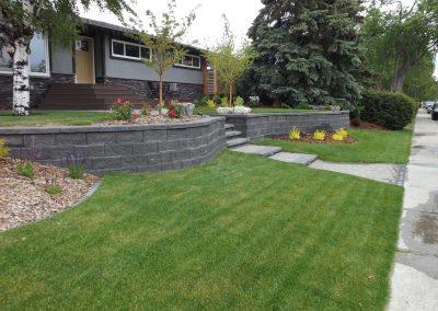 landscaping-calgary-DSCF2814
