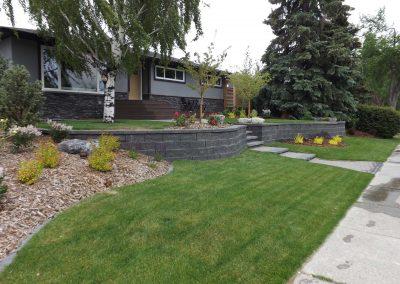 landscaping-calgary-DSCF2815