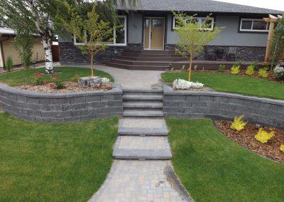 landscaping-calgary-DSCF2820