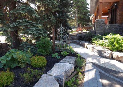 landscaping-calgary-DSCF2828