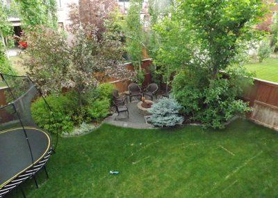 landscaping-calgary-DSCF2892