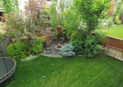landscaping-calgary-DSCF2893