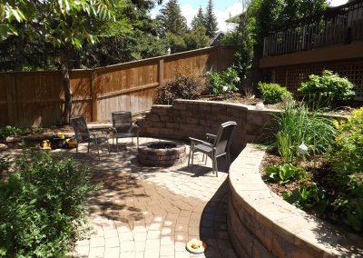 landscaping-calgary-DSCF2955
