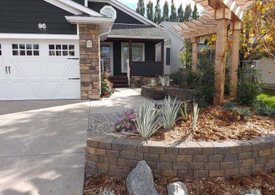 landscaping-calgary-DSCF3031