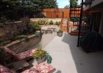 landscaping-calgary-DSCF3076