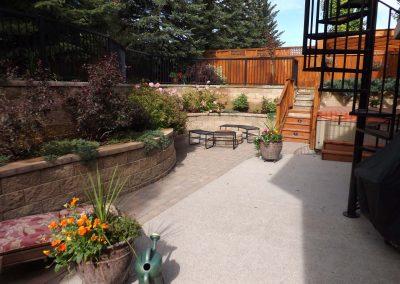 landscaping-calgary-DSCF3077