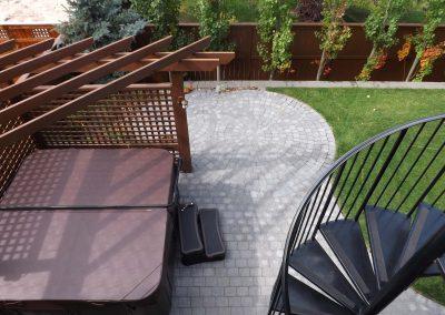 landscaping-calgary-DSCF3089