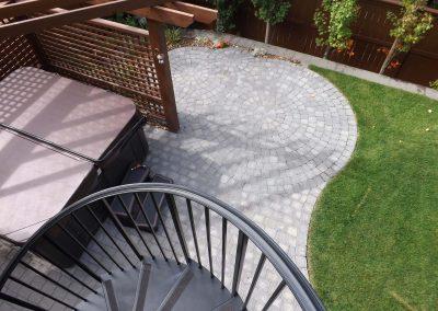 landscaping-calgary-DSCF3090