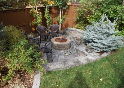 landscaping-calgary-DSCF3094