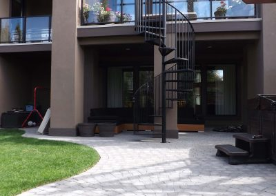 landscaping-calgary-DSCF3099