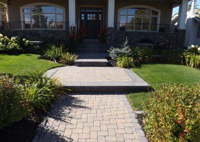 landscaping-calgary-DSCF3174