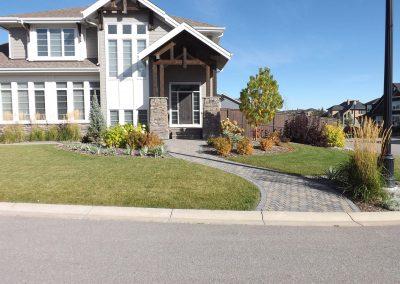 landscaping-calgary-DSCF3300