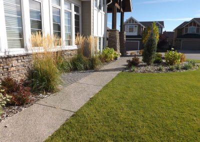 landscaping-calgary-DSCF3305