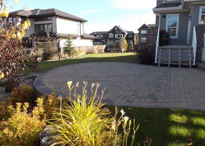 landscaping-calgary-DSCF3330