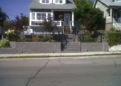 landscaping-calgary-Fran_Front