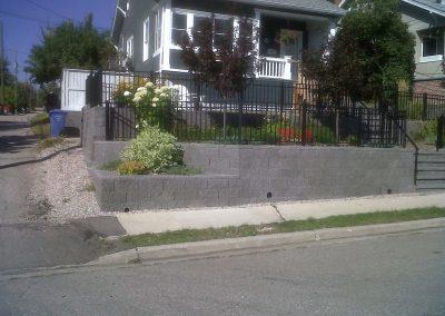 landscaping-calgary-IMG00171-20120828-1120