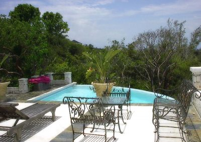 landscaping-calgary-Lyford-Residence