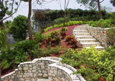landscaping-calgary-Lyford- Residence
