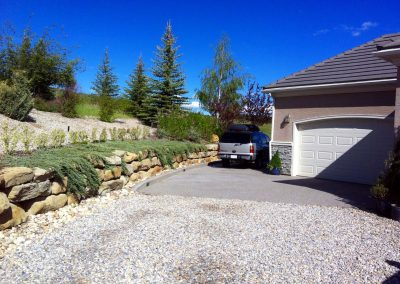 landscaping-calgary-Palmers