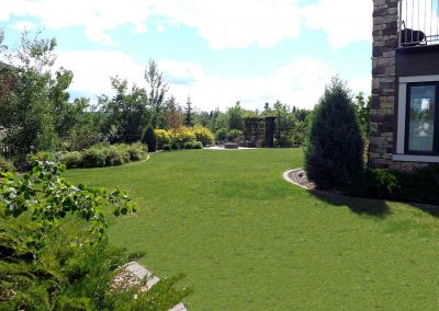 landscaping-calgary-Photoshop1