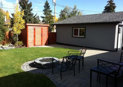 landscaping-calgary-Picture-1568