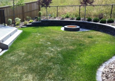 landscaping-calgary-Picture-1758