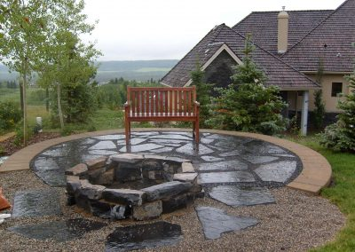 landscaping-calgary-S6300615