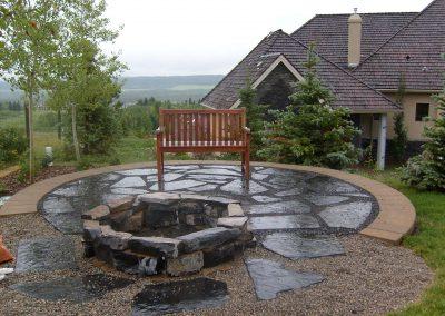 landscaping-calgary-S6300615