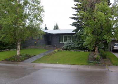 landscaping-calgary-S6300619