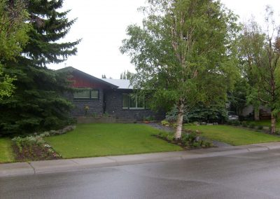 landscaping-calgary-S6300620