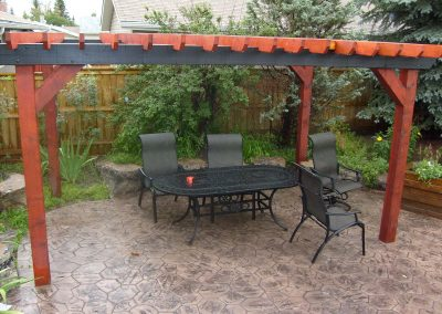 landscaping-calgary-S6300634