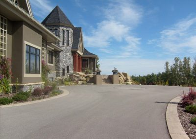 landscaping-calgary-S6300646