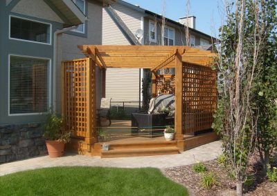 landscaping-calgary-S6300733