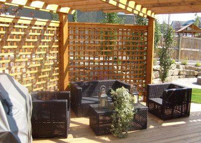 landscaping-calgary-S6300740