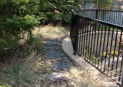 landscaping-calgary-S6300786