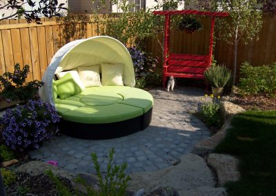 landscaping-calgary-S6300801