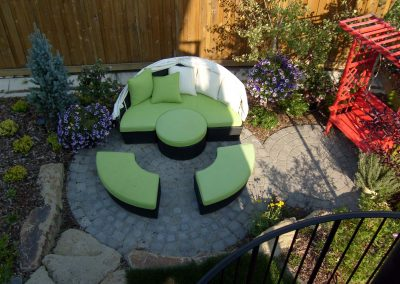 landscaping-calgary-S6300807