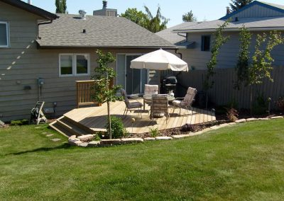landscaping-calgary-S6300814