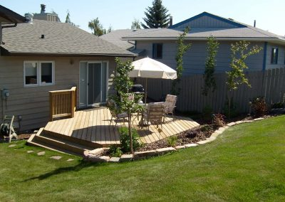 landscaping-calgary-S6300823