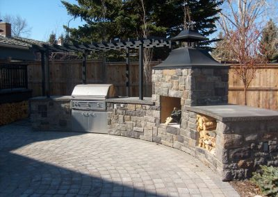 landscaping-calgary-S6301364